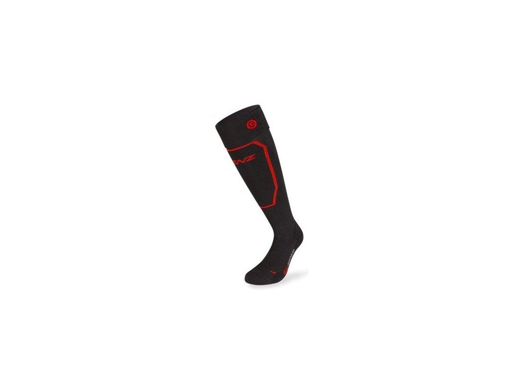 Lenz Heat Sock 1.0 (Ponožky 45-47)