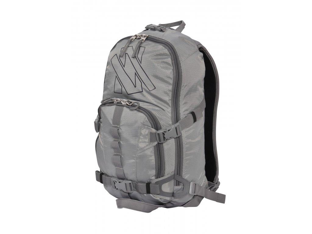 2683 1 volkl ski bag free backpack iron 16 17