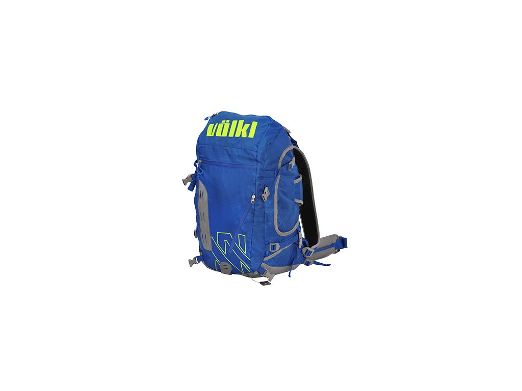 2881 1 volkl ski bag freeride pack 30l true blue 16 17