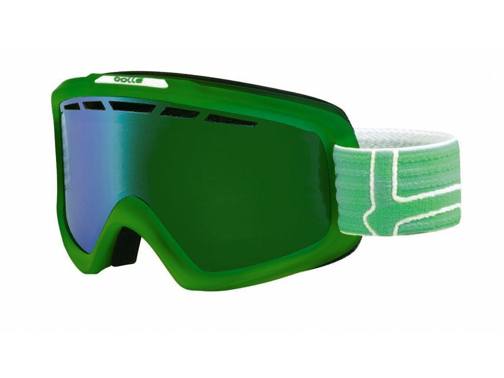 3091 1 bolle nova ii matte green acidule emerald 16 17