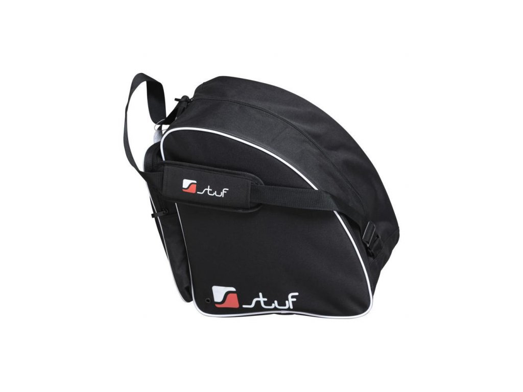 3242 1 stuf ski boot bag