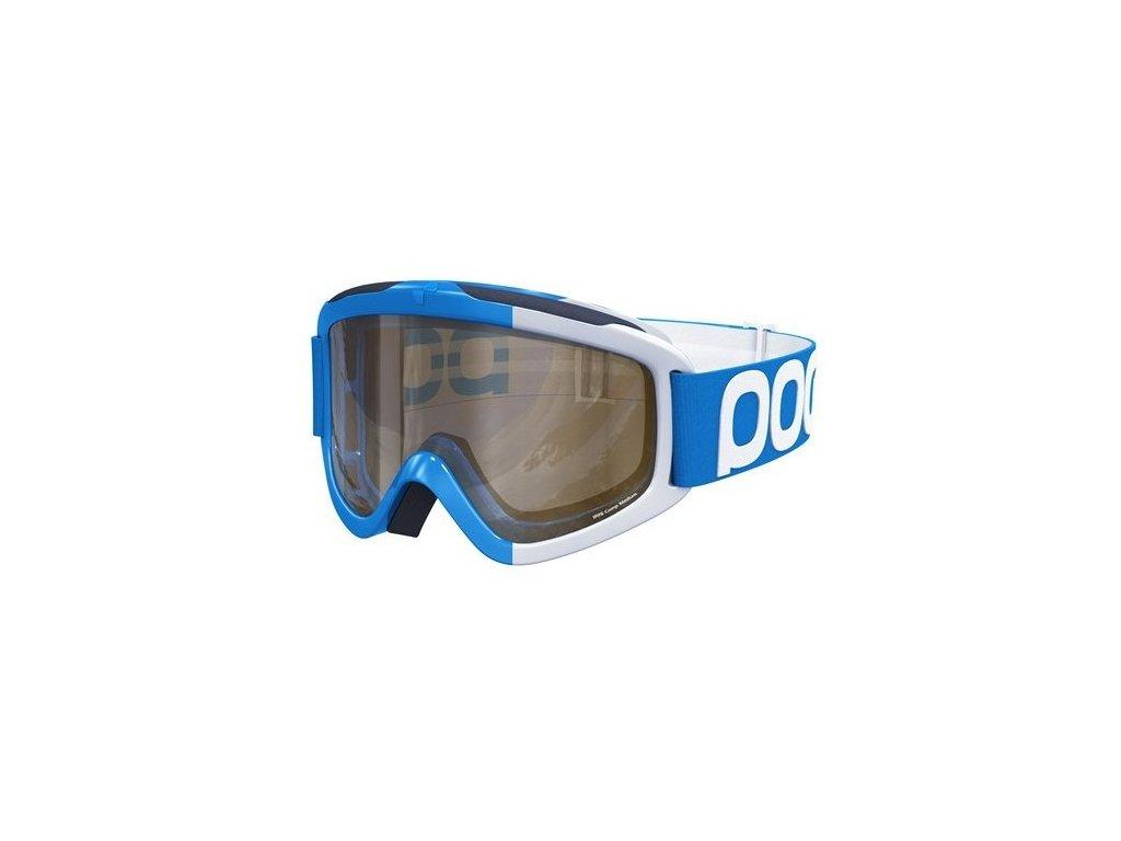 3608 1 poc iris comp terbium blue medium 15 16