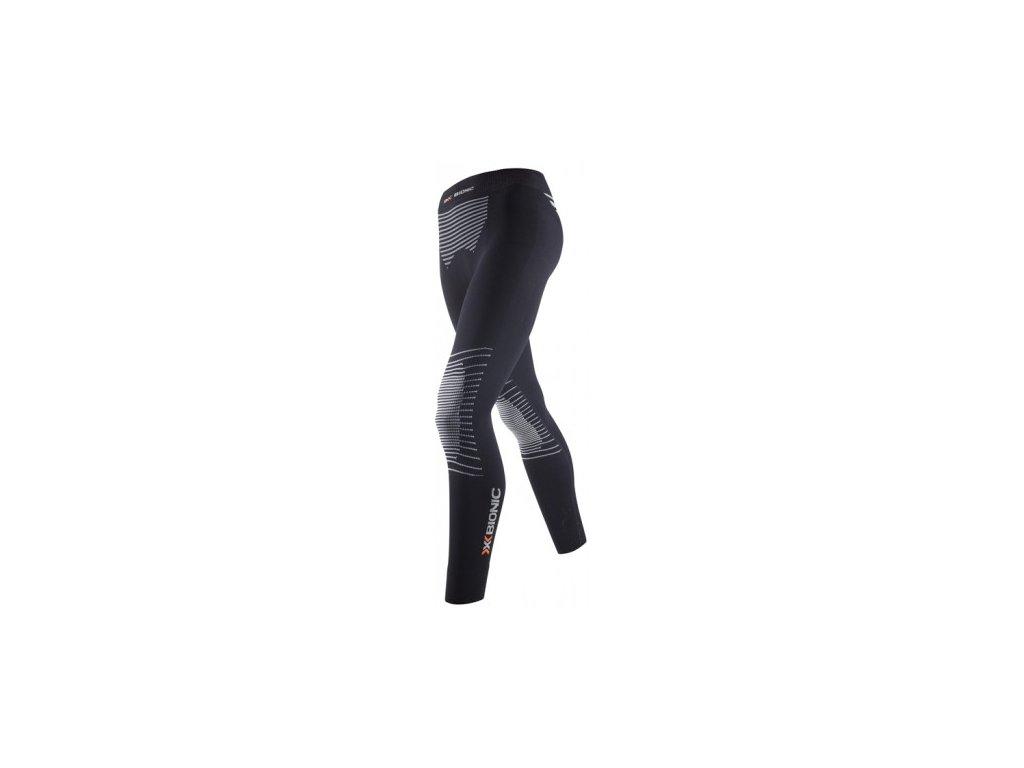 X-Bionic Energizer MK 2 dámské kalhoty dlouhé 020276 16/17 (Velikost S/M)