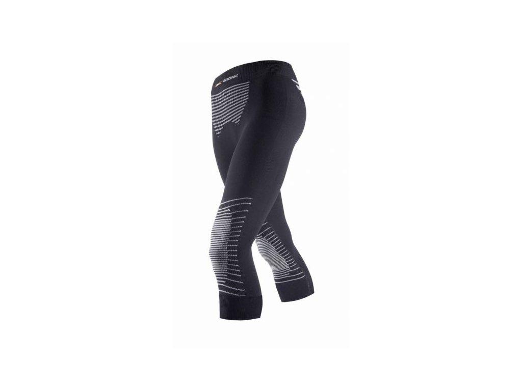 X-Bionic Energizer MK 2 dámské kalhoty 3/4 020282 16/17 (Velikost S/M)