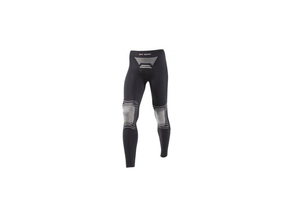 X-Bionic Energizer MK 2 pánské kalhoty dlouhé 020269 16/17 (Velikost XXL)