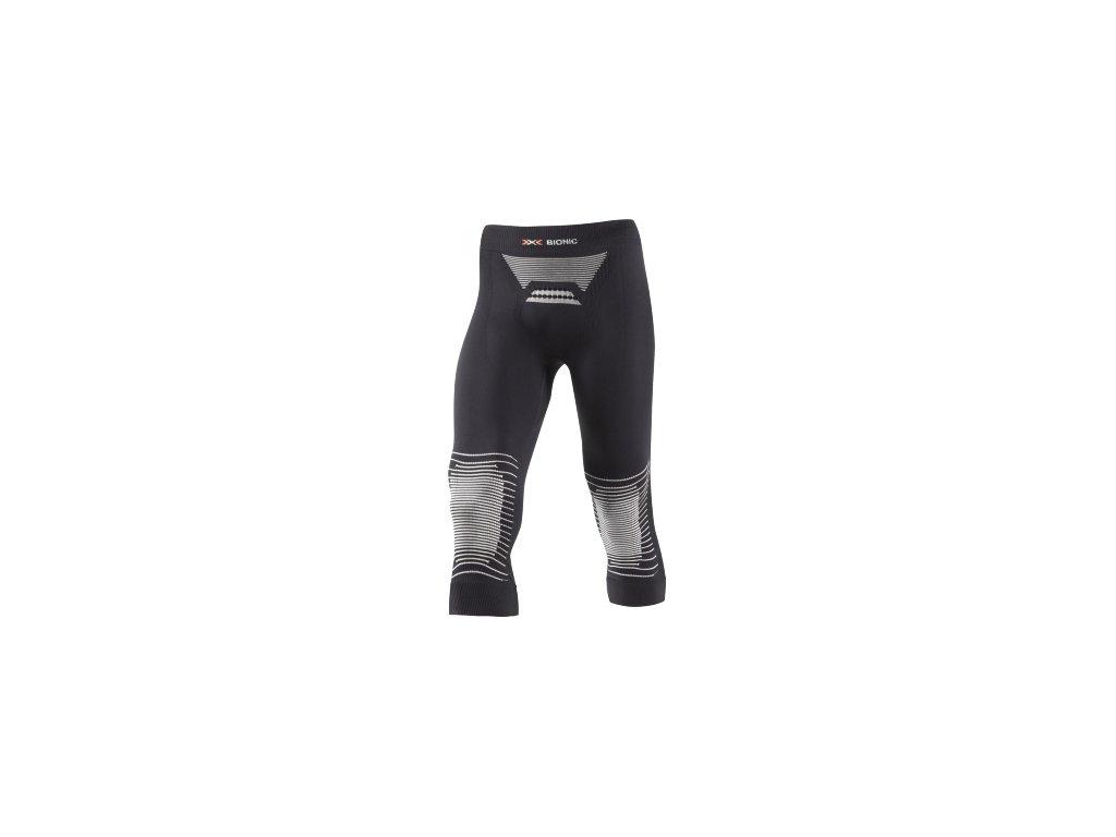 X-Bionic Energizer MK 2 pánské kalhoty 3/4 020280 16/17 (Velikost XXL)