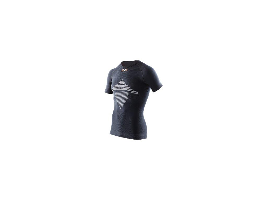 X-Bionic Energizer MK2 dámské tričko krátký rukáv 100355 16/17 (Velikost S/M)