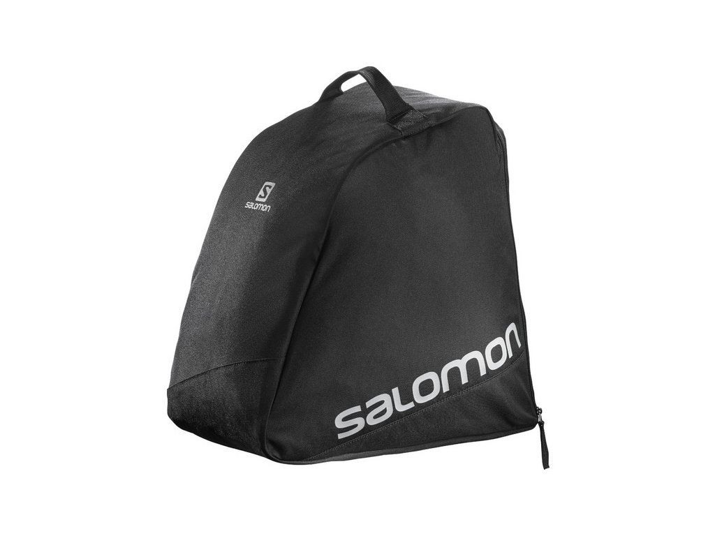 4271 1 taska na lyzarskou obuv salomon original boot bag 382961 16 17