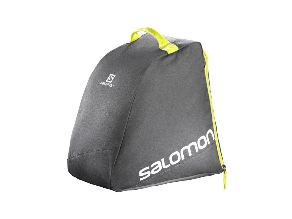 4274 1 taska na lyzarskou obuv salomon original boot bag 382963 16 17