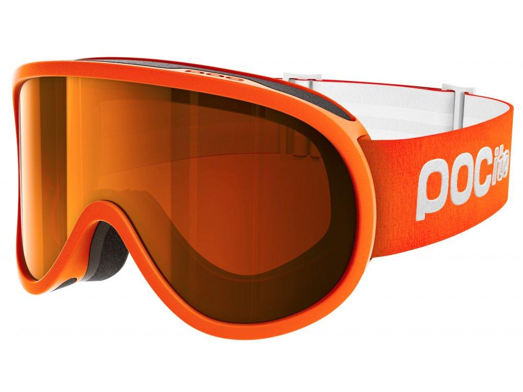 4604 pocito retina zink orange