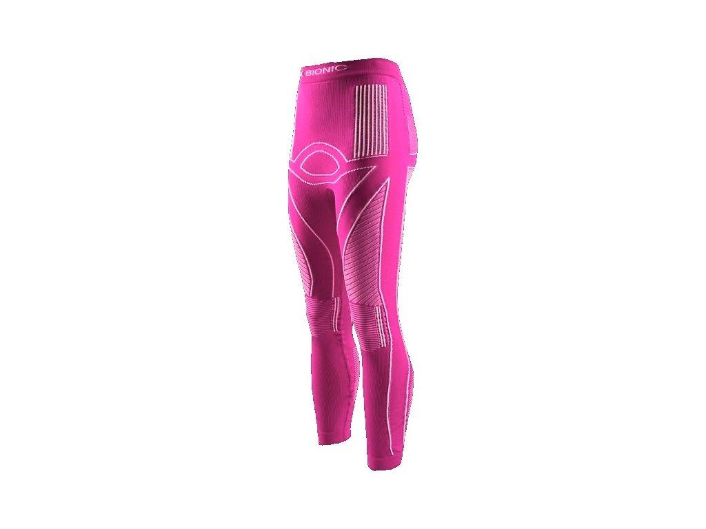 i20244 x7k eacc junior pants long women vs