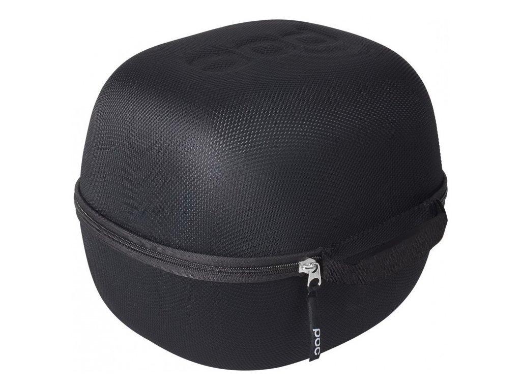 Poc pouzdro na helmu