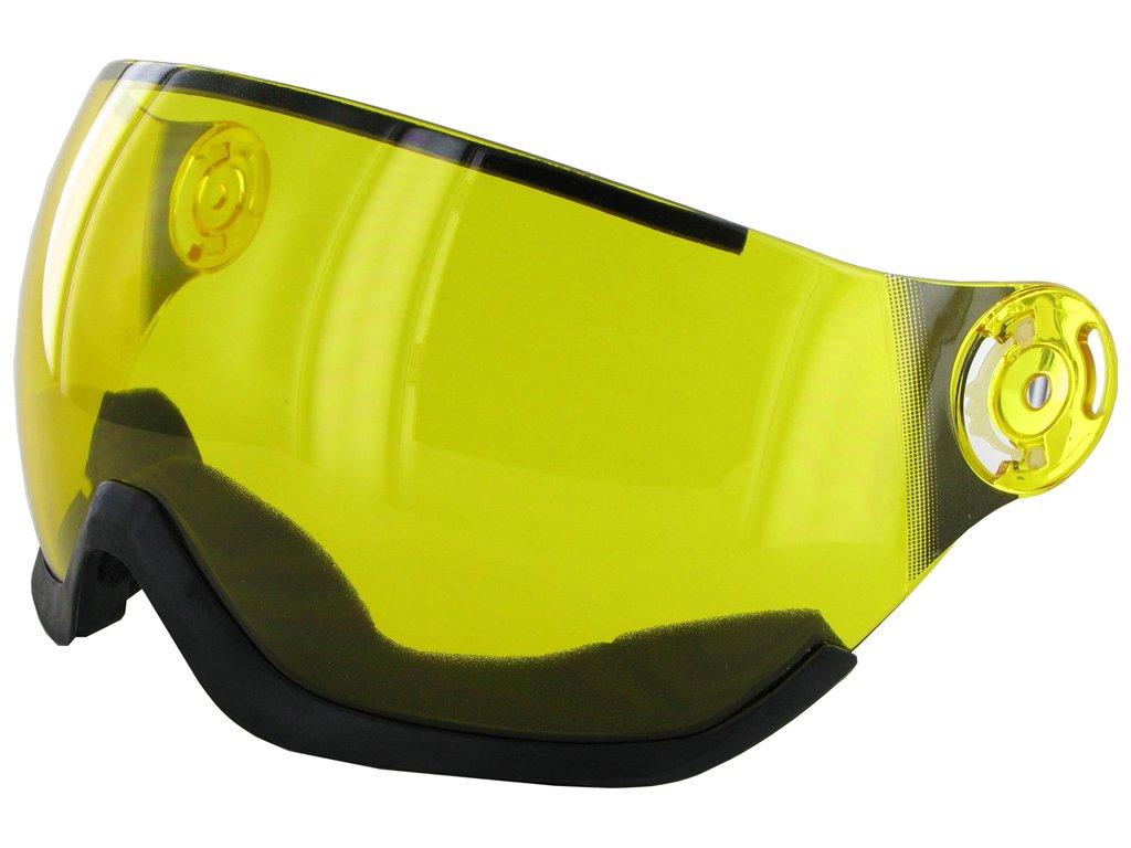 cebe r l visor yellow s1 fireball 2019 original
