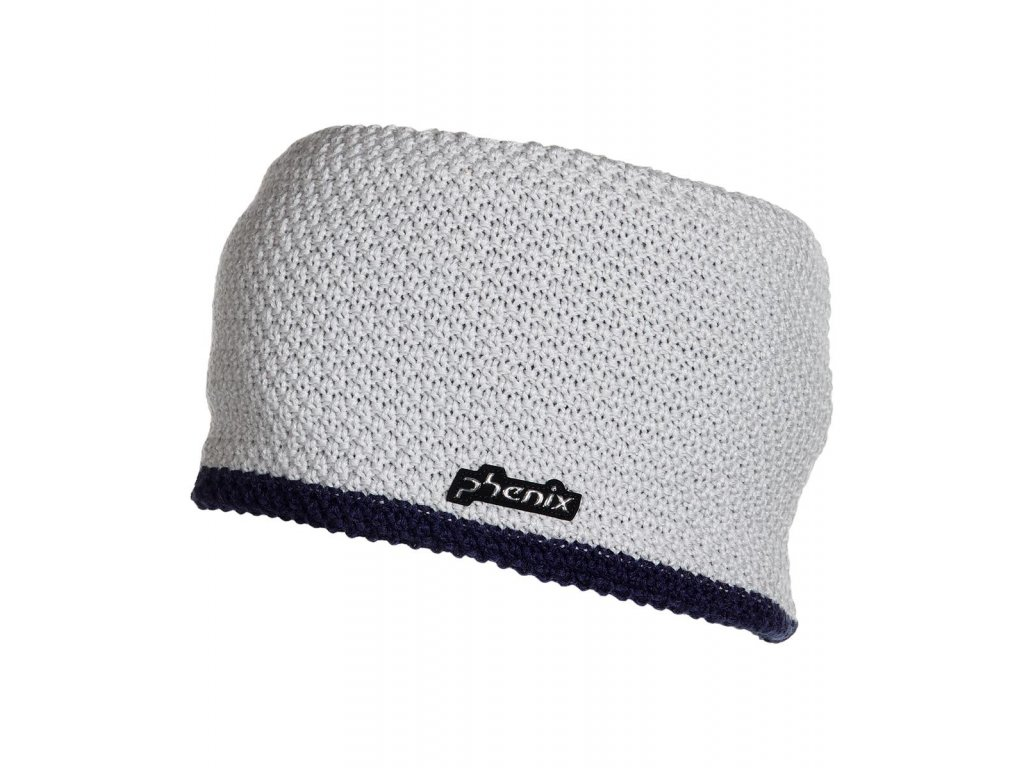 norway alpine team head band phenix 74995