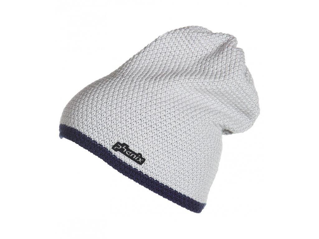 Norway Alpine Team Knit Hat SL