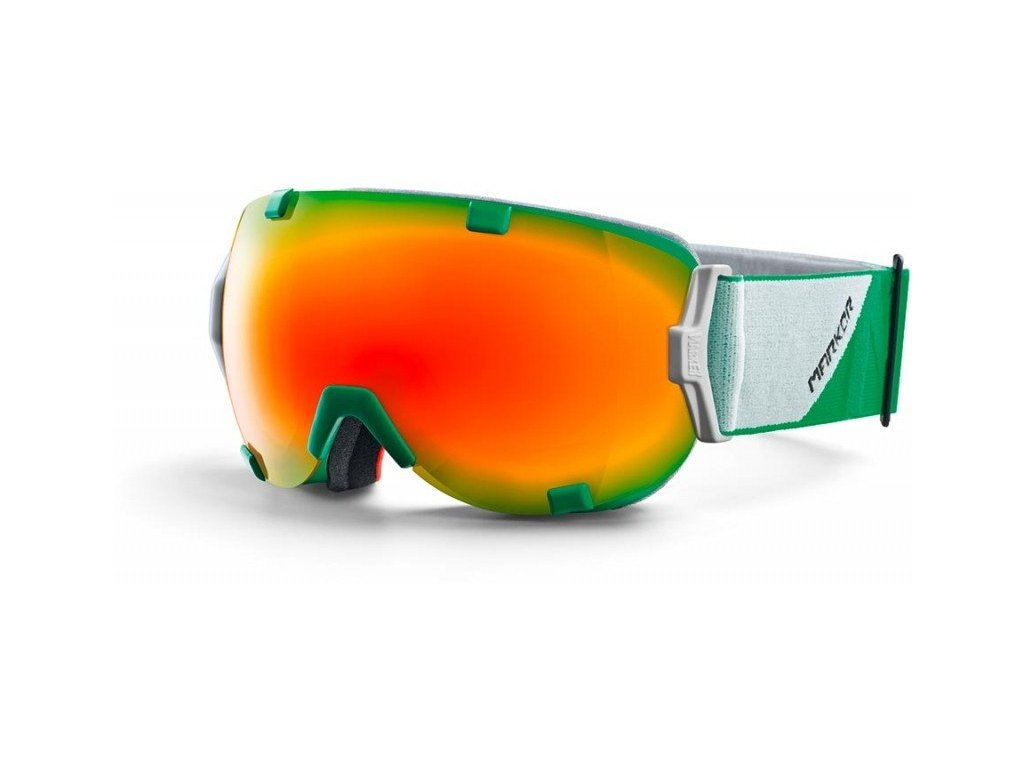 Marker 2015 Projector Goggle Alpha Green 1024x1024