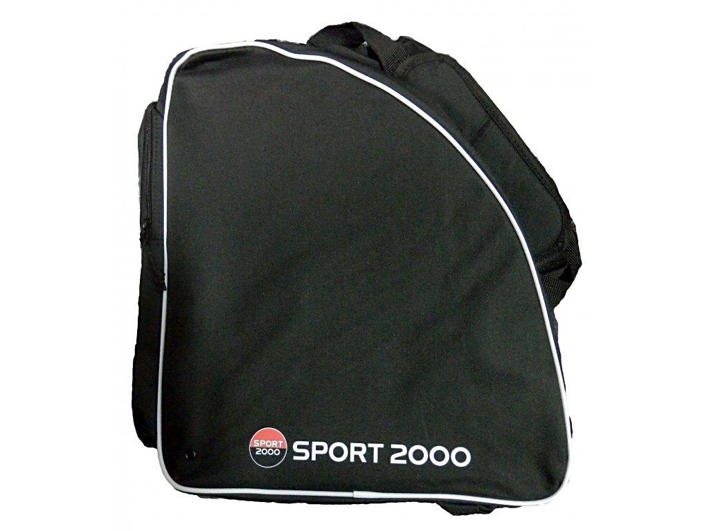 7887 1 taska na lyzarskou obuv sport 2000 basic