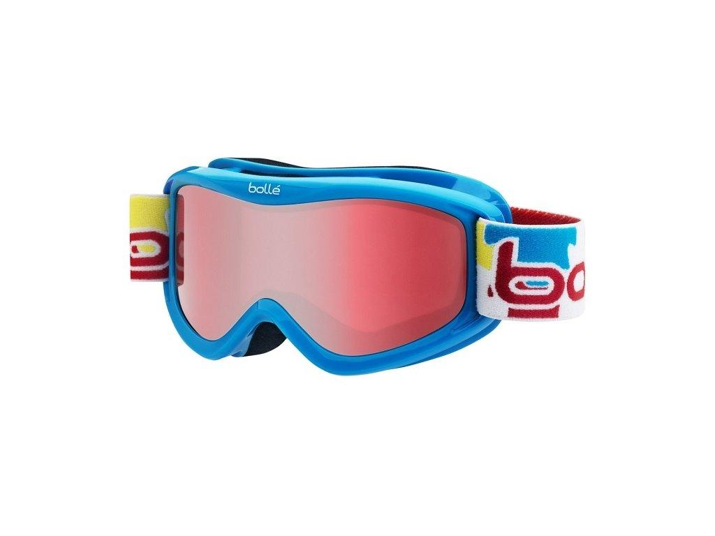 Bolle Amp Ski Blue Puzzle A 2