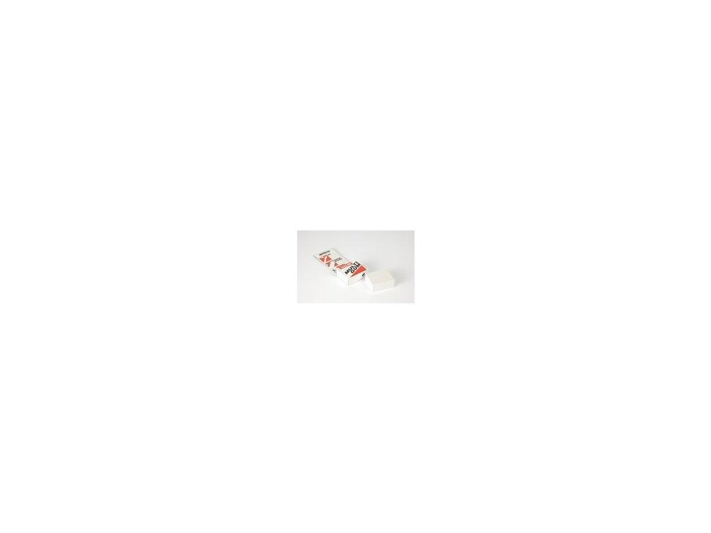 8679 guma snoli mini multi tupici cistici lestici