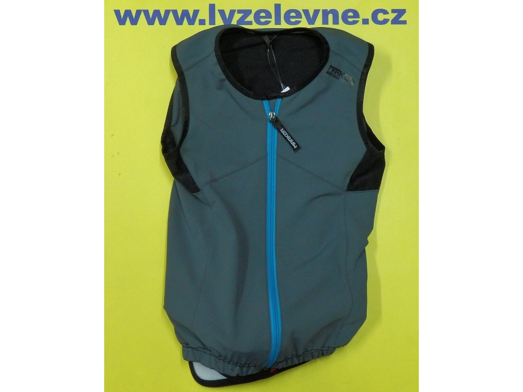 Marker Body vest 2.15 Junior (Velikost S)