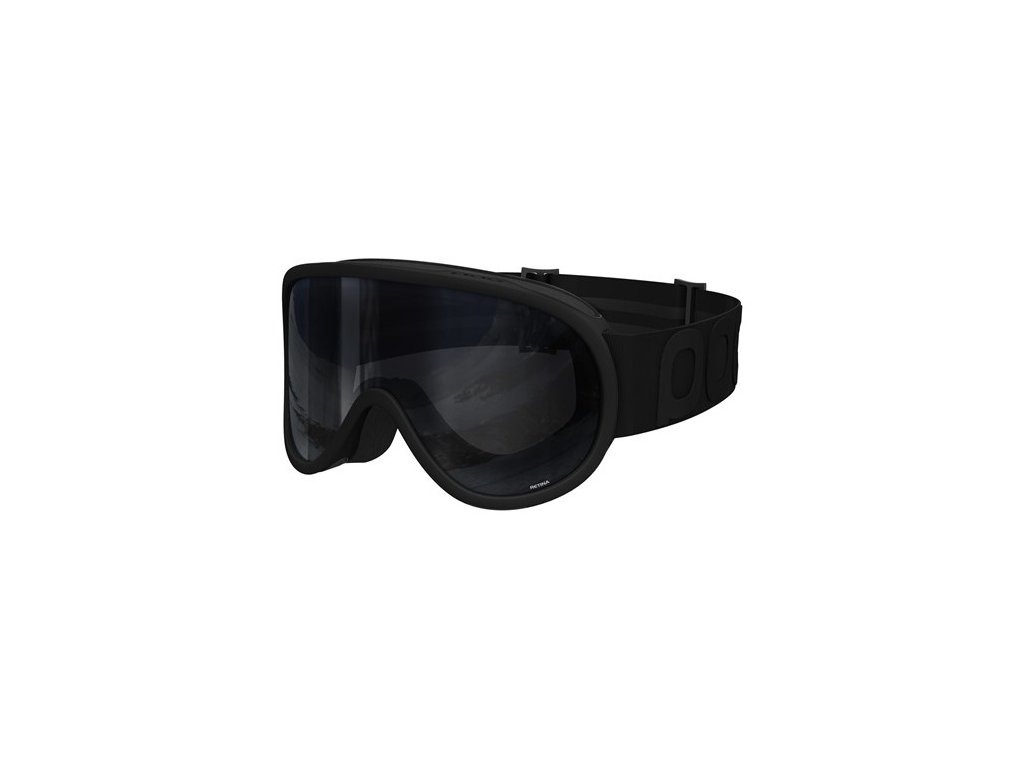 9744 poc retina all black