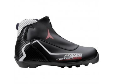 Běžecké boty atomic motion 25