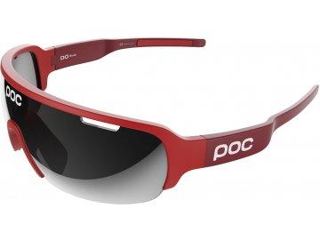 Brýle Poc DO Half Blade Bohrium