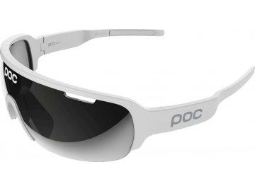 Brýle Poc DO Half Blade White