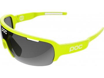 Brýle Poc DO BLADE Yellow