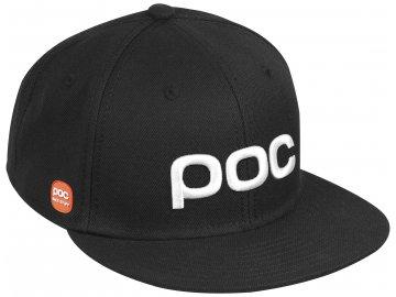 11394 poc race stuf cap uranium black