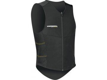 komperdell protector s eco vest m 1