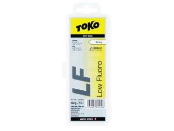 toko lf yellow 120g o