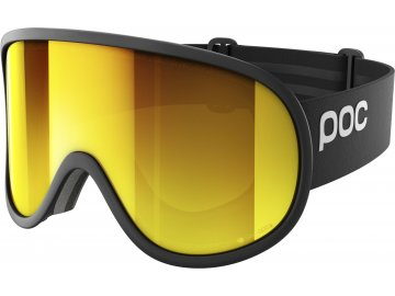 12912 1 poc retina big clarity uranium black