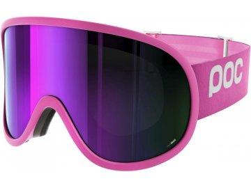 12969 poc retina clarity comp actinium pink