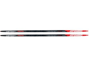 atomic redster carbon classic w1600 h1600