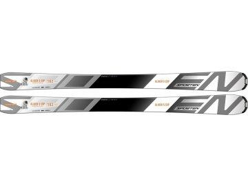 Sporten Glider 5 EXP 19/20