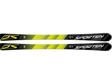 Sporten RS 5 SL