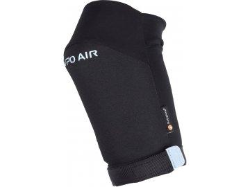POC Joint VPD Air Elbow Uranium Black (Velikost oblečení M)