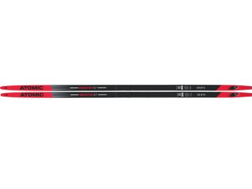 AB0020850 0 REDSTER S7