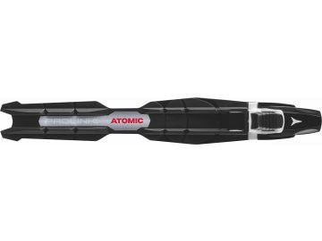 AH5007010 0 PROLINK PRO COMBI