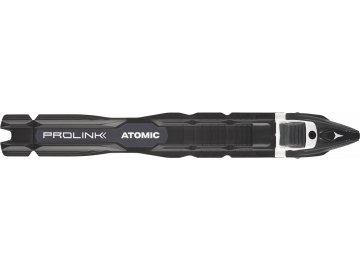 AH5006990 0 PROLINK RACE SK