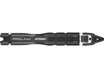 AH5007000 0 PROLINK RACE CL