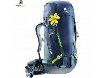 13878 deuter guide 30 sl 18 19