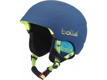 bolle 31491 b lieve blue spray 0
