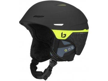 ski helmet bolle millenium
