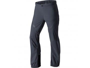 pol pl Spodnie Dynafit TLT 3L U OVERPANT 0941 asphalt 2599 1