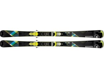 rossignol famous 2 xpress w480