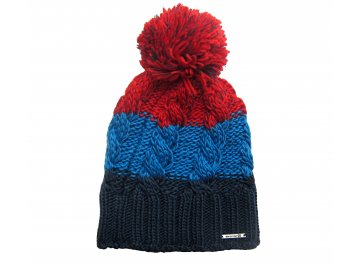 1517 salomon laura beanie w abyss blue