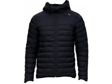 poc liner jacket front 2