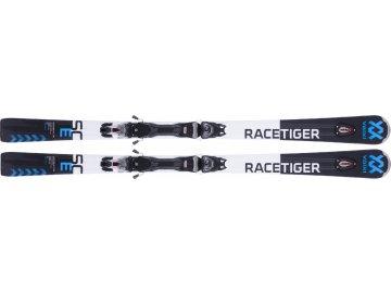ski voelkl racetiger sc e 2017 n9409 6323 1 l